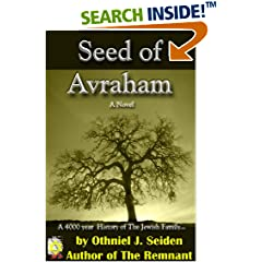 Seed of Avraham