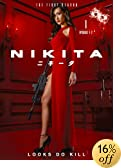 NIKITA / jL[^ qt@[XgEV[YrVol.1 [DVD]