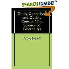 ISBN:B004SUXR1M