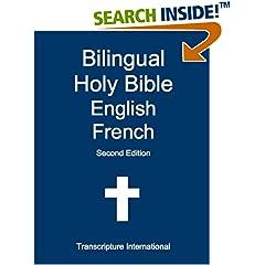 ISBN:B004X6UCIM