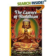 ISBN:B0057H0HTU