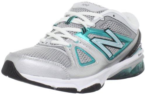综合训练,new balance 新百伦 WX1012 女款减震训练跑鞋