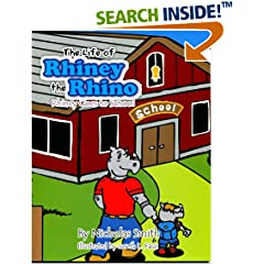 Kindle kids books published by Books To Believe In