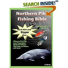 ISBN:B005KSLV4Q