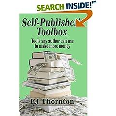 ISBN:B006GR37GK