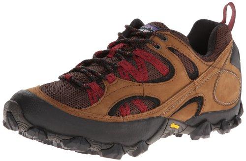 顶级户外品牌,patagonia Drifter A/C  男士户外徒步鞋
