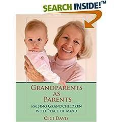 ISBN:B007YUNTLQ