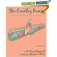 ISBN:B0085RZIS4