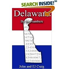 ISBN:B0089FRLCI  by