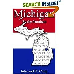 ISBN:B0089GBGR8  by