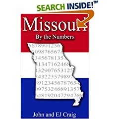ISBN:B0089GGSFS  by