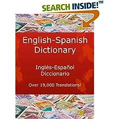 ISBN:B008EGEPPI