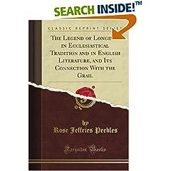ISBN:B008ISE6P6