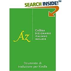 ISBN:B008LQ85JI
