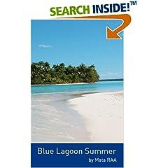 ISBN:B008YF7KN8