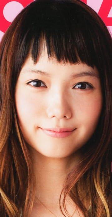 宮崎あおいの画像 p1_25