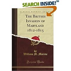 ISBN:B0091M5GQG