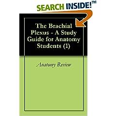 ISBN:B009IA9KEA