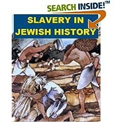ISBN:B009OWM3DW
