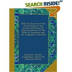 ISBN:B009RG1HQY
