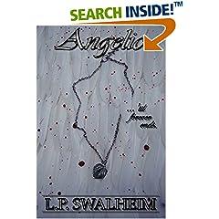 ISBN:B00A0BZV4Y