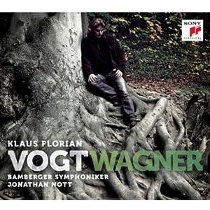 Klaus Florian Vogt, ein neuer Held? - Seite 7 - DIE ...