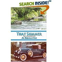 ISBN:B00AH61IXA