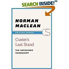 ISBN:B00AQL1C5A