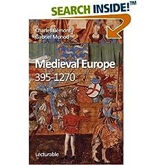 ISBN:B00ASEDPFA