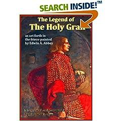 ISBN:B00B42DJ6A