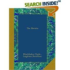 ISBN:B00B7C4NOE