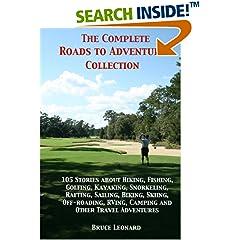 ISBN:B00BJB41OA