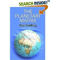 ISBN:B00CC9VEX4