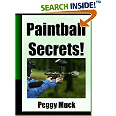 ISBN:B00CLIGXH8