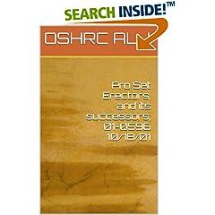 ISBN:B00D9E3KZQ