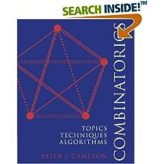 ISBN:B00E3UR2VS