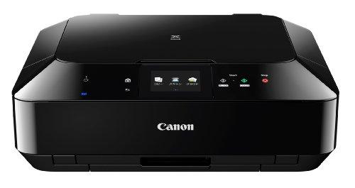 Canon インクジェット複合機 PIXUS MG7130 BK  23,573円
