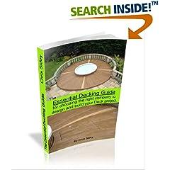 ISBN:B00F410J0G