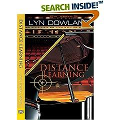 ISBN:B00FZ4YW32