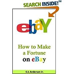 ISBN:B00H6S6SM8