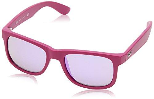 ray ban pilot sunglasses  ban justin