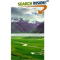 ISBN:B00IQX72M2