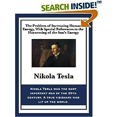 ISBN:B00KE2675Q