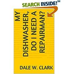 ISBN:B00LMKF4D0