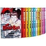 BILLY BAT コミック 1-15巻セット (モ-ニングKC)