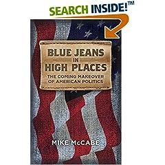 ISBN:B00MRH3K1A