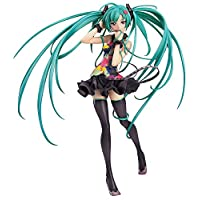 初音ミク Tell Your World Ver.