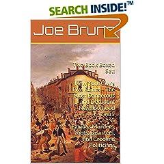 ISBN:B00O3NGF36