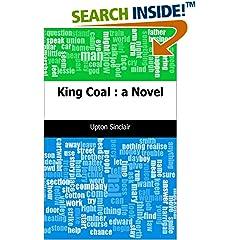 ISBN:B00PIIKG8A