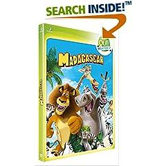 ISBN:B00QVVIUCW Madagascar by Daniel    Austin and Hilary    Bradt